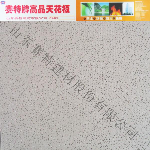高晶蚂蚁毛毛虫天花板