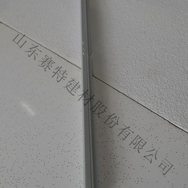 铝合金付骨-白线