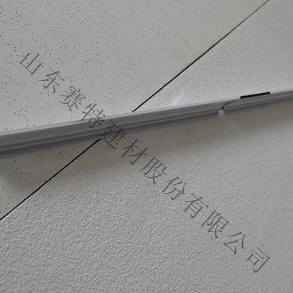 铝合金主骨-黑线